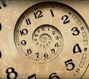 Манипуляции временем