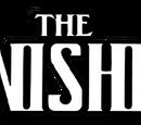 Punisher Vol 9