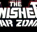 Punisher: War Zone Vol 1