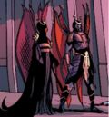 Apocalypse Twins (Earth-13133) from Uncanny Avengers Vol 1 16 001.jpg