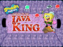 Sb-invasion-of-the-lava-king-4x3.jpg