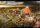 A City Besieged by Ignacio Bazán Lazcano, Fantasy Flight Games©.jpg