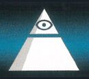 Illuminati (Street Fighter)