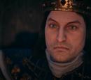 Filippo IV di Francia