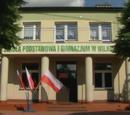 Szkoła (nowa)
