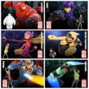 Big-Hero-6-Characters.jpg