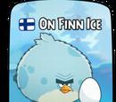 On Finn Ice