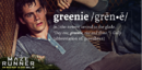 Definition Greenie.png
