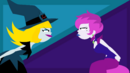 The 7D - Snazzy and Hildy Artwork.png