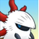 Cara de Larvesta 3DS.png