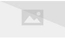 HolidayScarf.png