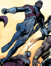 Brian Braddock (Earth-13133) from Uncanny Avengers Vol 1 16 0001.png