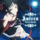 Anicca Cover.jpg