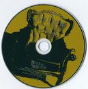 Anicca CD.jpg