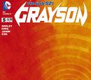 Grayson Vol 1 5