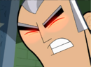 Vlad mad eyespng.png
