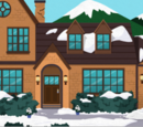 Token's House