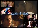 Stiles&Lydia.jpg