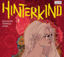 Hinterkind Vol 1 13