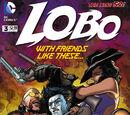 Lobo Vol 3 3