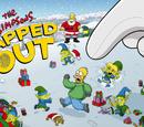Christmas 2014 Event