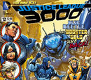 Justice League 3000 Vol 1 12