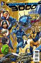 Justice League 3000 Vol 1 12.jpg