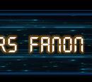 Gamers Fanon Wiki