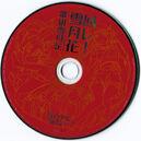 Maware! Setsugetsuka CD.jpg