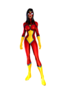 Store TeamUp SpiderWoman.png