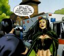 Shadowpact Vol 1 5/Images