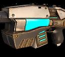 Оружие Wasteland 2