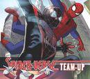 Spider-Verse Team-Up Vol 1 2