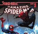 Amazing Spider-Man Vol 3 11/Images