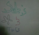 Scales and Tails (scalesandtails01)