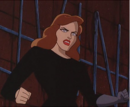 Andrea Beaumont (Mask of the Phantasm).png