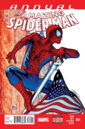 Amazing Spider-Man Annual Vol 2 1.jpg