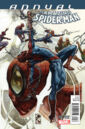 Amazing Spider-Man Annual Vol 2 1 Bianchi Variant.jpg