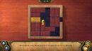 Blocks.HA5 copy.jpg