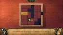 Blocks.HA6 copy.jpg