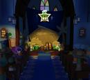 The Star of Christmas