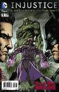 Injustice Year Three Vol 1 5.jpg