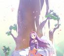 Anime Episoden Mother's Rosario