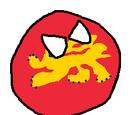 Aquitaineball