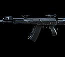 AK12-Ghetto