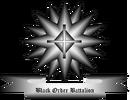 Black Order Battalio Emblem.png