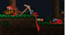 Cyril killed by Zombies.PNG