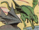 Puff (Earth-616) from Marvel Super Heroes Secret Wars Vol 1 12 001.png