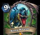 King Krush