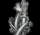 Morfeuksen käsivarret